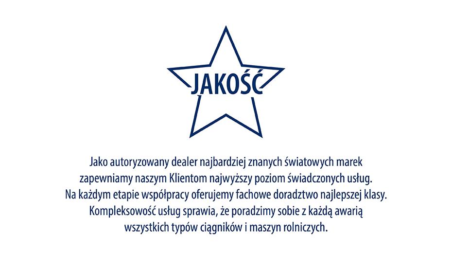 jakosc2017