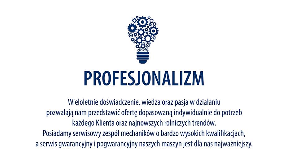 profesjonalizm2017