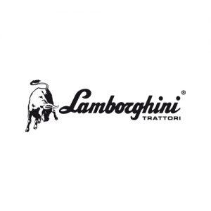 01-3-lamborghini