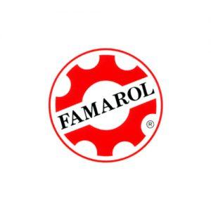 02-3-famarol