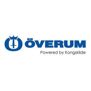 03-2-overum