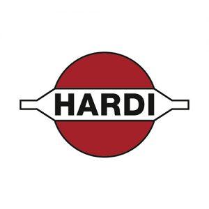 13-hardi