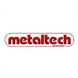 18-metal-tech