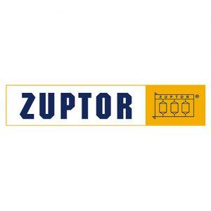 23-zuptor