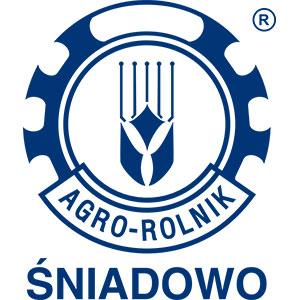 agro-rolnik-logo