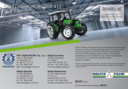 agro-rolnik-reklama-1