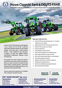agro-rolnik-reklama-2
