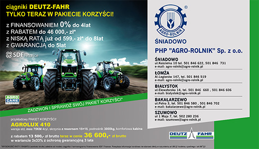 agro-rolnik-reklama-3