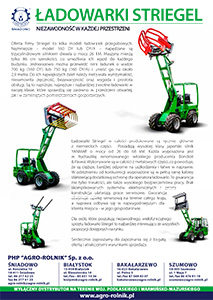 agro-rolnik-reklama-4