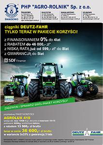 agro-rolnik-ulotka-2