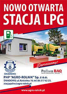 agro-rolnik-ulotka-4