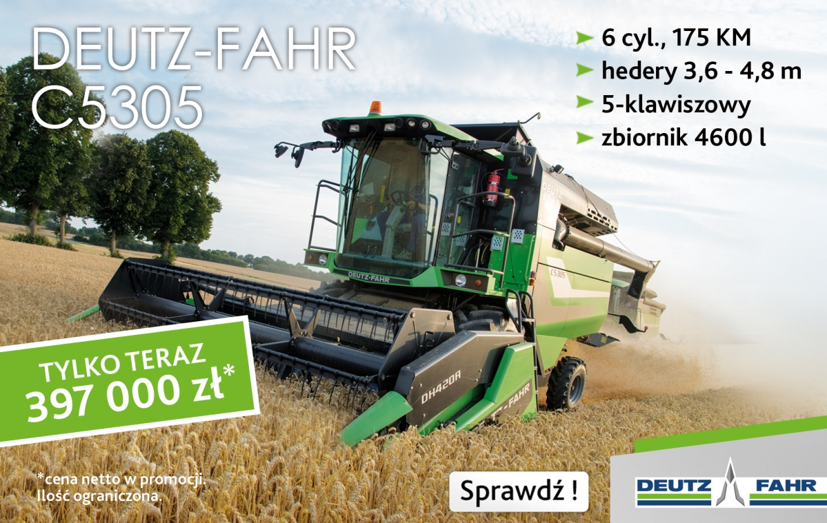 deutz-fahr-c5305_promo_1920x1250_agro-rolnik