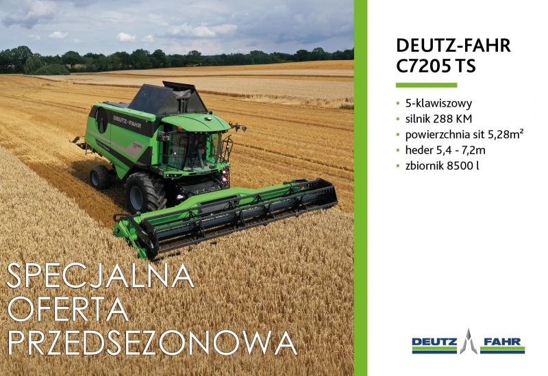 deutz-fahr-c7205-promo_1920x1250